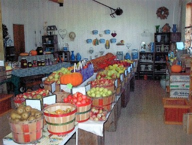Vegetables And Fruits, Fresh Fruits in Cornelius, OR