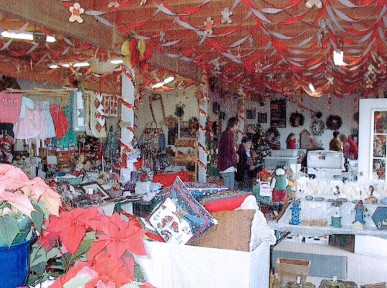 Crafts, Household Wares in Cornelius, OR